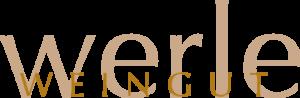 Logo Weingut Werle